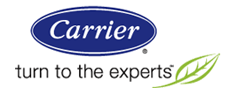 carrier-certified-dealer